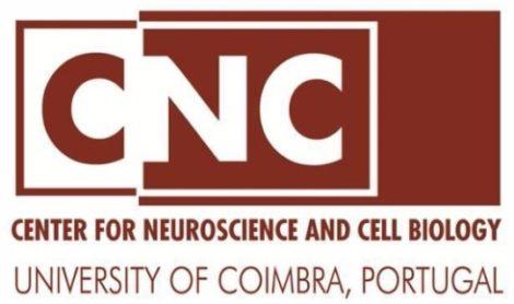 Casa da Criança desenvolve parceria com a Universidade de Coimbra